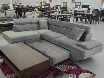 Sectional Sleeper for Sale in Duluth,  GA