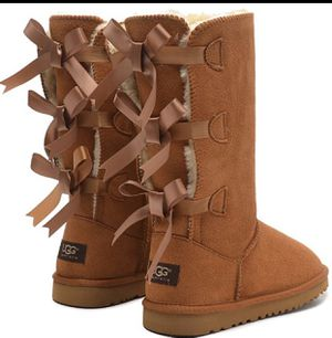 UGG Boots for Sale in Fayetteville, NC