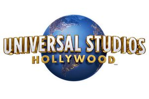 Universal studios discount tickets for Sale in Los Angeles, CA