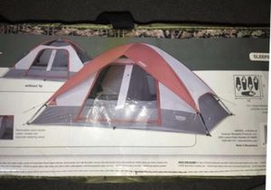 Wenzel Tent for Sale in Alexandria, KY