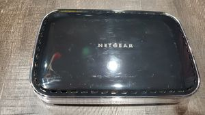 Netgear wireless Router N150 for Sale in Byron Center, MI