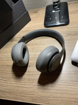 Beats by Dre Studio 3 for Sale in San Diego, CA
