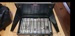 2-burner stove for Sale in SeaTac, WA