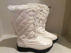 Girls Snow Boots for Sale in Centreville, VA