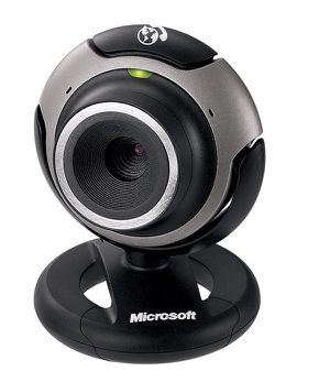 """""""NEW IN BOX"""" MICROSOFT FULL 1080p HD LIFECAM WEBCAM***REDUCED*** for Sale in Killeen, TX"""