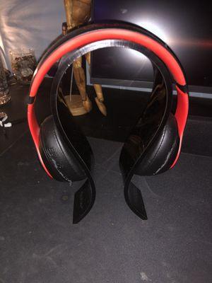 Beats studio 3 for Sale in Marion, TX
