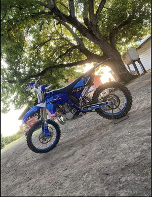 Dirt bike or quad for Sale in Saint Paul, OR