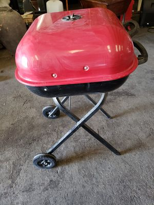 bbq grill for Sale in Stockton, CA