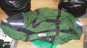 Huge duffle bag. New for Sale in Fresno, CA