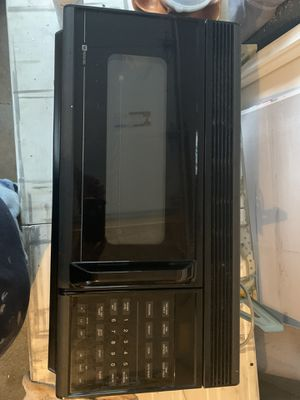 Maytag Over range microwave/ hood combo. for Sale in Monongahela, PA