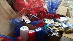 4th of JULY PARTY ? for Sale in Stuart, FL