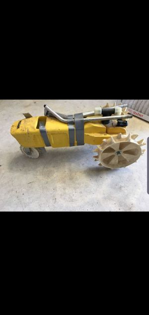 Tractor sprinkler for Sale in Hutto, TX
