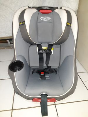 Graco Adjustable Carseat for Sale in Sanford, FL
