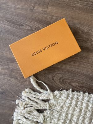 Louis Vuitton X Supreme for Sale in Lutz, FL