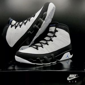 Jordan 9 for Sale in Woodbridge, VA