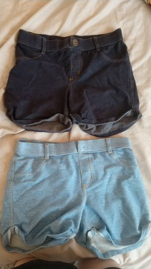 Circo youth shorts for Sale in Stafford, VA