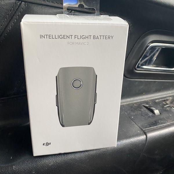Mavic 2 Pro/Zoom Intelligent Flight Battery
