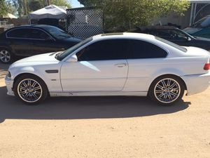 2000 BMW 3 Series for Sale in Apache Junction, AZ