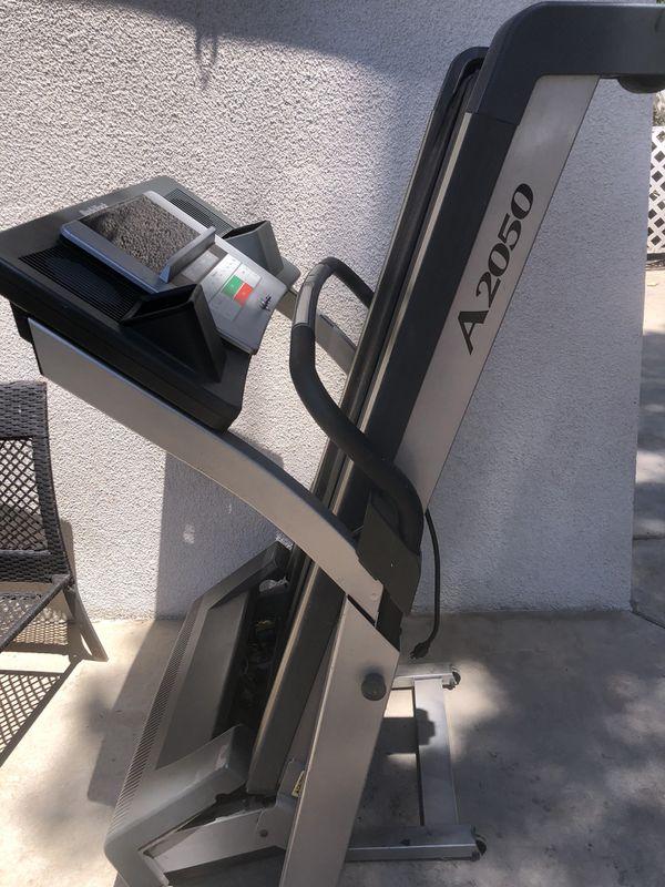 Treadmill Nordictrack $250 obo