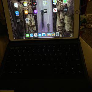 iPad Pro 64GB for Sale in El Mirage, AZ