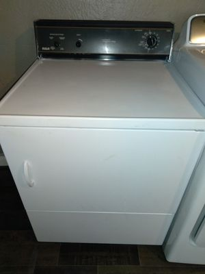 RCA Electric Dryer for Sale in Baton Rouge, LA