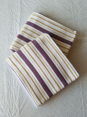 Two kitchen towels for Sale in Fullerton, CA