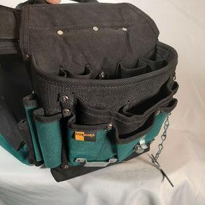 Pro Tool Belt for Sale in Las Vegas, NV