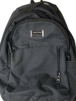 Swiss Gear Backpacks - School Hiking Daypack for Sale in Burbank,  CA