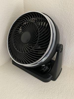 Portable Fan for Sale in Sunnyvale, CA