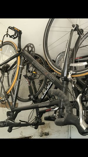 2 Cannondale Rd. bikes for Sale in Antioch, CA