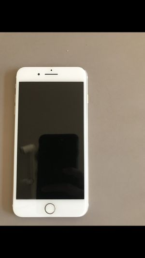 iPhone 7 Plus for Sale in Gilbert, AZ