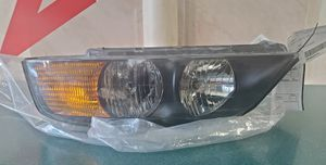$100 headlights for Sale in Chicago, IL
