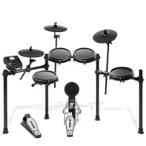Electric Drum Set for Sale in Sherborn, MA