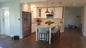 Kitchen cabinets wholesale for Sale in Clearwater, FL