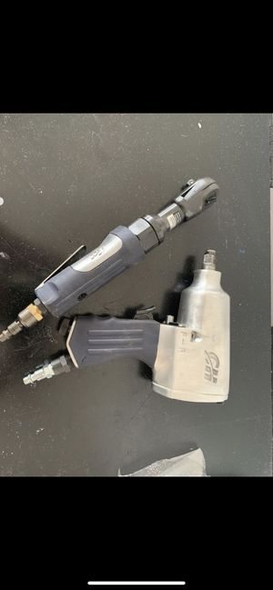 Impact Wrench for Sale in Port Richey, FL