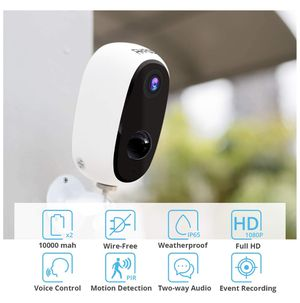 Wireless Security Camera for Sale in Brooklyn, NY