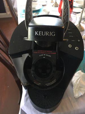Keurig for Sale in Harrisburg, PA