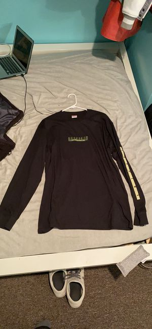 Supreme 1994 L/S Shirt for Sale in Duncan, SC