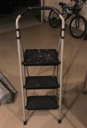 Ladder for Sale in Marietta, GA