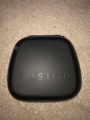 Xbox controller for Sale in Chester, VA
