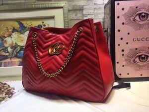 Gucci purse for Sale in Santa Clara, CA