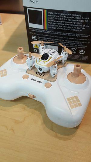 POLAROID DRONE for Sale in Miami, FL