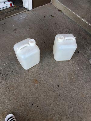 Water Gallon for Sale in Brea, CA