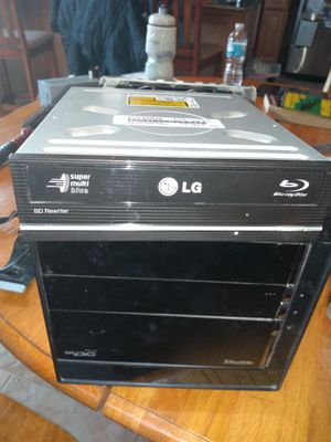 Shuttle computer for Sale in St. Peters, MO
