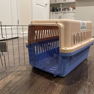 Cat Kennel for Sale in Fresno, CA