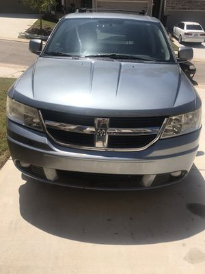 2010 Dodge Journey for Sale in Austell, GA