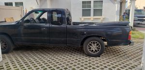 1999 Toyota Tacoma for Sale in Bellflower, CA