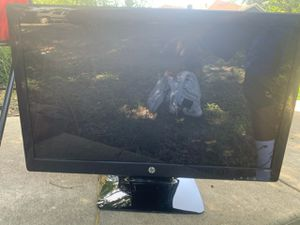 HP MONITORS for Sale in Houston, TX