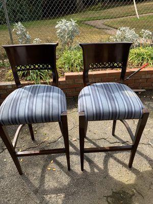 Antique chair for Sale in La Cañada Flintridge, CA