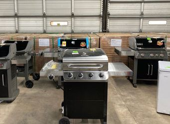Webber barbque pits RI 1 for Sale in Houston,  TX